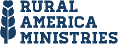 Rural America Ministries